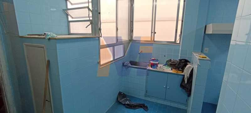 IMG_20210827_102527 - Apartamento para alugar Rua Leopoldo Miguez,Copacabana, Rio de Janeiro - R$ 3.000 - PCAP30076 - 20