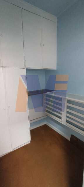 IMG_20210827_102548 - Apartamento para alugar Rua Leopoldo Miguez,Copacabana, Rio de Janeiro - R$ 3.000 - PCAP30076 - 21