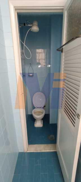 IMG_20210827_102602 - Apartamento para alugar Rua Leopoldo Miguez,Copacabana, Rio de Janeiro - R$ 3.000 - PCAP30076 - 22