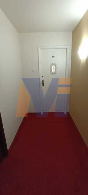 IMG_20210827_102702 - Apartamento para alugar Rua Leopoldo Miguez,Copacabana, Rio de Janeiro - R$ 3.000 - PCAP30076 - 24