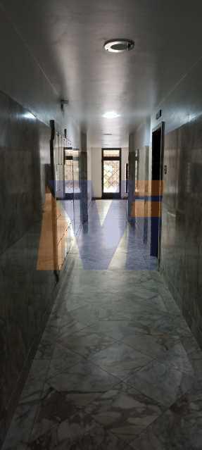 IMG_20210827_103023 - Apartamento para alugar Rua Leopoldo Miguez,Copacabana, Rio de Janeiro - R$ 3.000 - PCAP30076 - 26