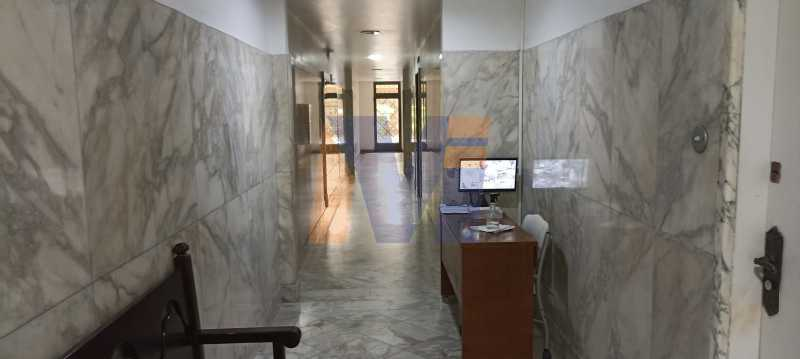 IMG_20210827_103039 - Apartamento para alugar Rua Leopoldo Miguez,Copacabana, Rio de Janeiro - R$ 3.000 - PCAP30076 - 27