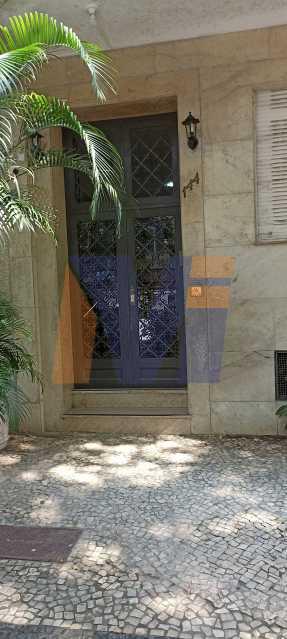 IMG_20210827_103221 - Apartamento para alugar Rua Leopoldo Miguez,Copacabana, Rio de Janeiro - R$ 3.000 - PCAP30076 - 28