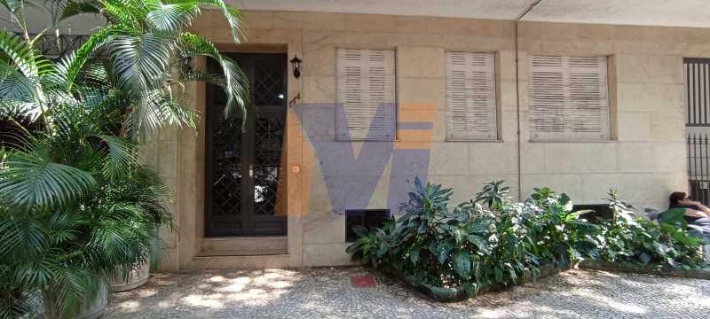 IMG_20210827_103229 - Apartamento para alugar Rua Leopoldo Miguez,Copacabana, Rio de Janeiro - R$ 3.000 - PCAP30076 - 29