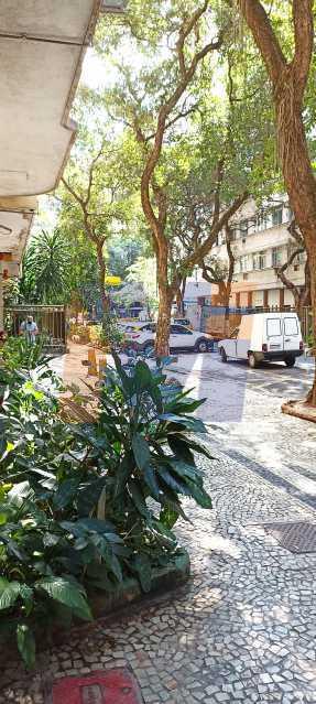 IMG_20210827_103250 - Apartamento para alugar Rua Leopoldo Miguez,Copacabana, Rio de Janeiro - R$ 3.000 - PCAP30076 - 30