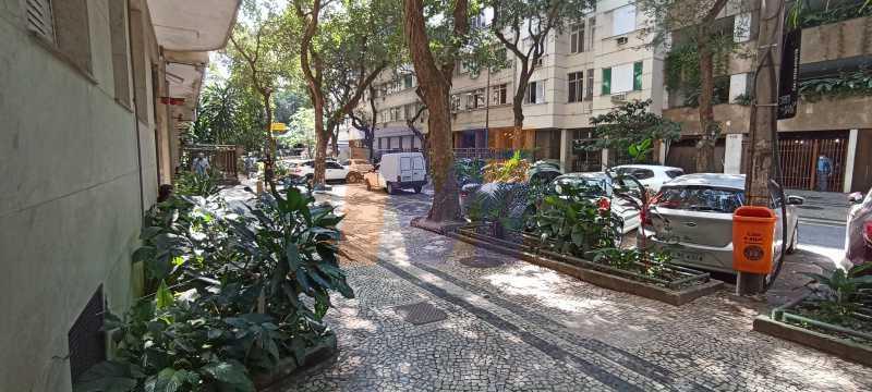 IMG_20210827_103300 - Apartamento para alugar Rua Leopoldo Miguez,Copacabana, Rio de Janeiro - R$ 3.000 - PCAP30076 - 31
