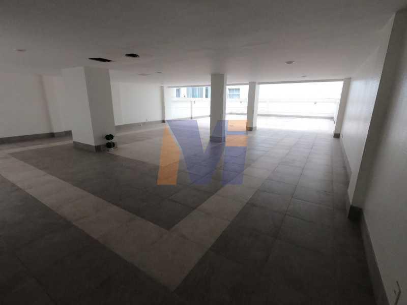 GOPR3654 - Apartamento 3 quartos à venda Humaitá, Rio de Janeiro - R$ 1.770.000 - PCAP30077 - 29