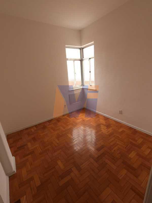 GOPR3817 - Ótimo Apartamento de 2 Quartos na Tijuca - PCAP20270 - 13