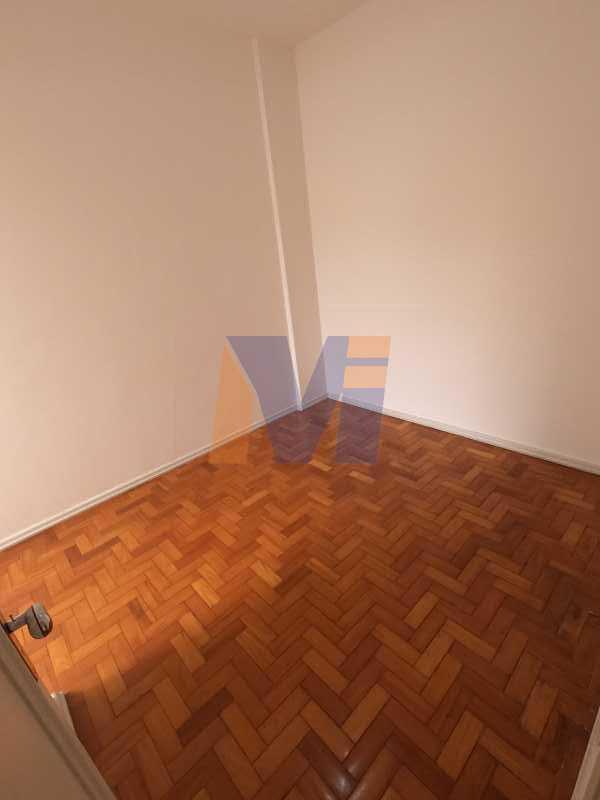 GOPR3819 - Ótimo Apartamento de 2 Quartos na Tijuca - PCAP20270 - 15