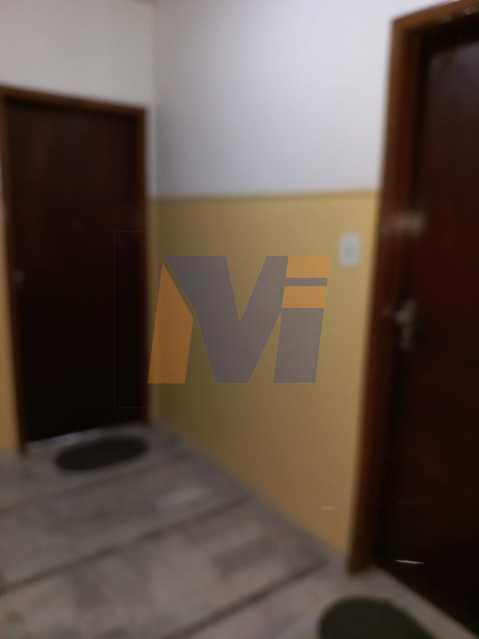 PORTAS DE ENTRADA - Apartamento 2 quartos à venda Cachambi, Rio de Janeiro - R$ 190.000 - PCAP20271 - 3