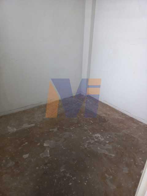 QUARTO 01 - Apartamento 2 quartos à venda Cachambi, Rio de Janeiro - R$ 190.000 - PCAP20271 - 17