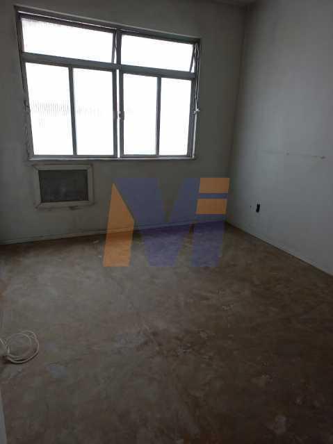 QUARTO 02 - Apartamento 2 quartos à venda Cachambi, Rio de Janeiro - R$ 190.000 - PCAP20271 - 19