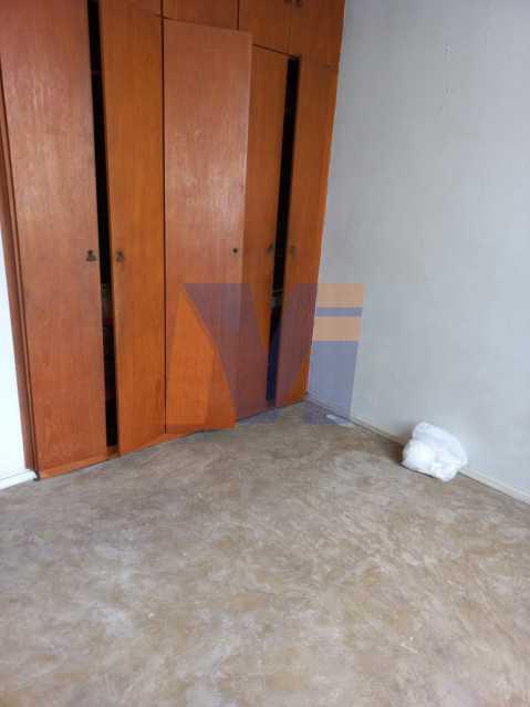 QUARTO  - Apartamento 2 quartos à venda Cachambi, Rio de Janeiro - R$ 190.000 - PCAP20271 - 22