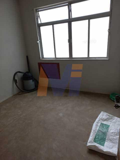SALA  - Apartamento 2 quartos à venda Cachambi, Rio de Janeiro - R$ 190.000 - PCAP20271 - 23