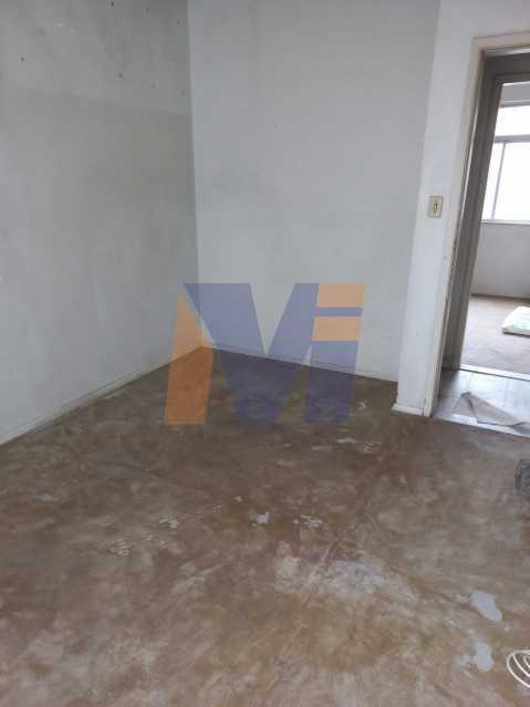 QUARTO  - Apartamento 2 quartos à venda Cachambi, Rio de Janeiro - R$ 190.000 - PCAP20271 - 24