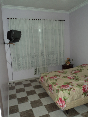 DSC00118 - Imóvel Cobertura À VENDA, Vila da Penha, Rio de Janeiro, RJ - PCCO30002 - 11