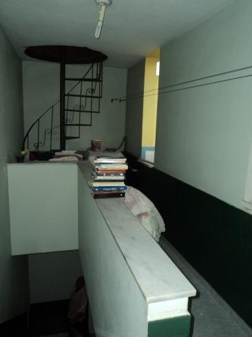 DSC00123 - Imóvel Cobertura À VENDA, Vila da Penha, Rio de Janeiro, RJ - PCCO30002 - 16