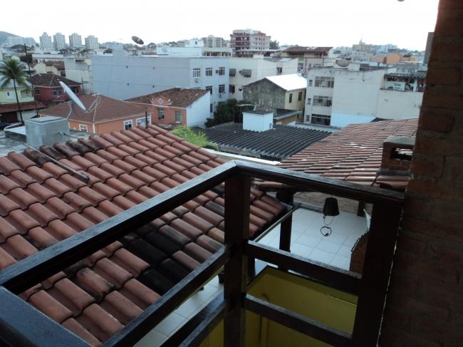 DSC00131 - Imóvel Cobertura À VENDA, Vila da Penha, Rio de Janeiro, RJ - PCCO30002 - 24