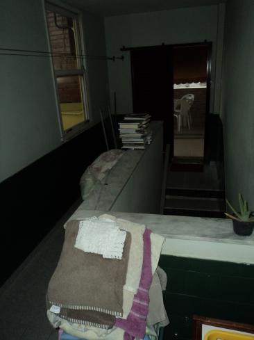 DSC00132 - Imóvel Cobertura À VENDA, Vila da Penha, Rio de Janeiro, RJ - PCCO30002 - 25