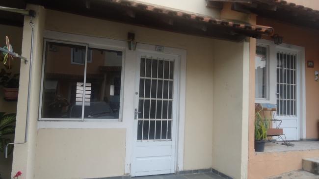 DSC02429 - Casa 2 quartos à venda Pavuna, Rio de Janeiro - R$ 169.000 - PCCA20006 - 1