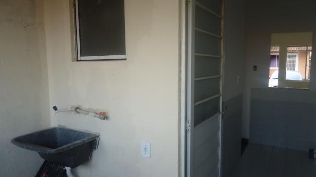 DSC02436 - Casa 2 quartos à venda Pavuna, Rio de Janeiro - R$ 169.000 - PCCA20006 - 8