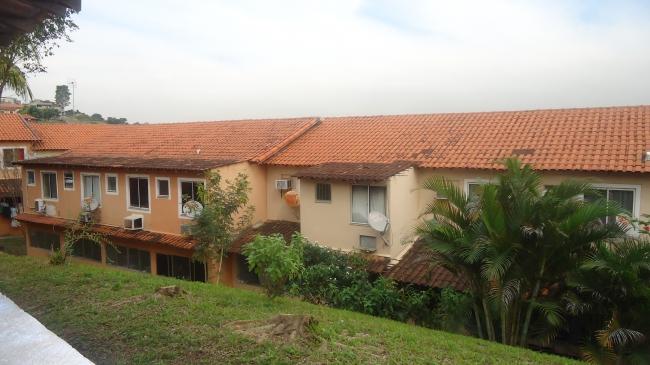 DSC02437 - Casa 2 quartos à venda Pavuna, Rio de Janeiro - R$ 169.000 - PCCA20006 - 9