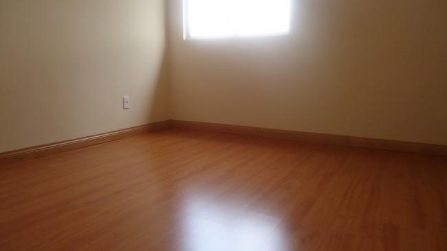 DSC02442 - Casa 2 quartos à venda Pavuna, Rio de Janeiro - R$ 169.000 - PCCA20006 - 14