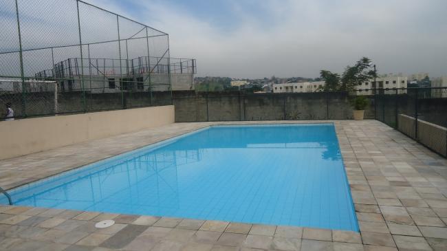 DSC02445 - Casa 2 quartos à venda Pavuna, Rio de Janeiro - R$ 169.000 - PCCA20006 - 17