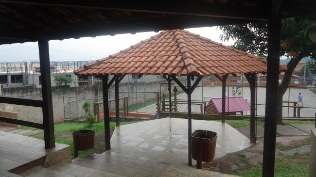 DSC02448 - Casa 2 quartos à venda Pavuna, Rio de Janeiro - R$ 169.000 - PCCA20006 - 20