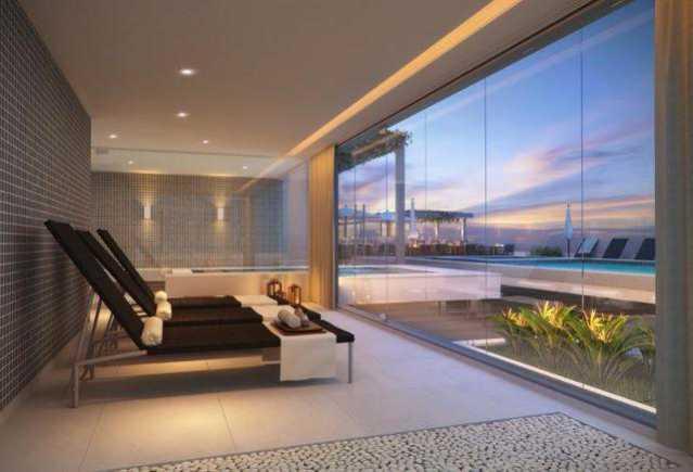 801525006050787 - Fachada - Raro  Design Residence - 30 - 3