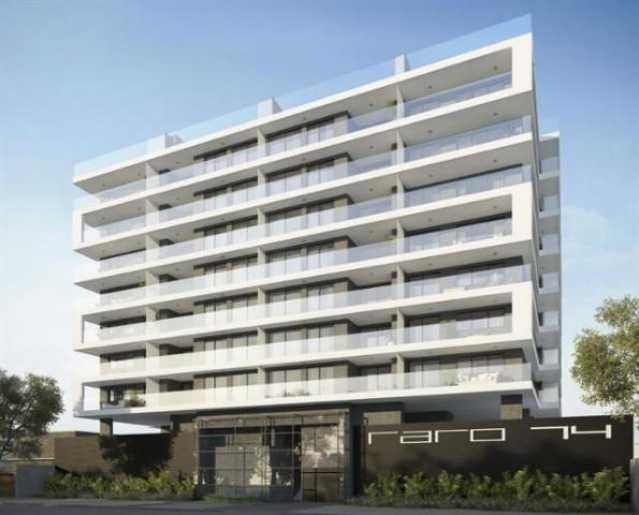 806525000634778 - Fachada - Raro  Design Residence - 30 - 2