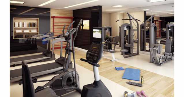 today_residence_0008_Fitness_R - Fachada - Today Modern Residences  - 32 - 8