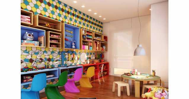 today_residence_0012_Brinquedo - Fachada - Today Modern Residences  - 32 - 10