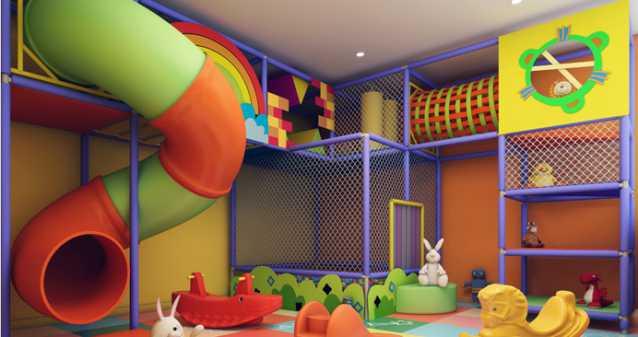 today_residence_0013_Brinqueda - Fachada - Today Modern Residences  - 32 - 11