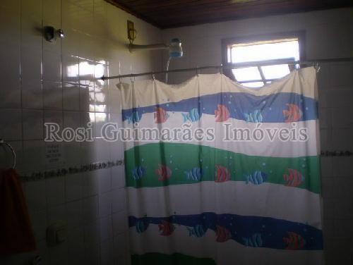 FOTO14 - Casa Avenida José Bento Ribeiro Dantas,Rasa, Armação dos Búzios,Armação dos Búzios, RJ À Venda, 5 Quartos, 190m² - JR50005 - 16
