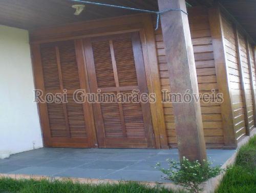 FOTO3 - Casa Avenida José Bento Ribeiro Dantas,Rasa, Armação dos Búzios,Armação dos Búzios, RJ À Venda, 5 Quartos, 190m² - JR50005 - 6