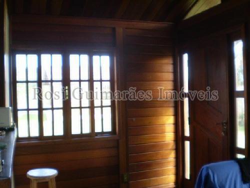 FOTO6 - Casa Avenida José Bento Ribeiro Dantas,Rasa, Armação dos Búzios,Armação dos Búzios, RJ À Venda, 5 Quartos, 190m² - JR50005 - 9