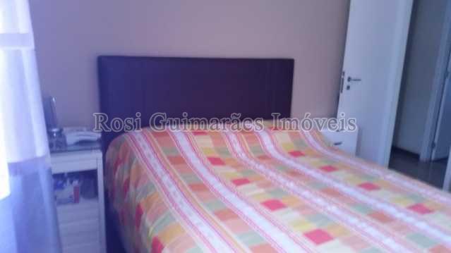 20150212_154958 - Rua Geminiano Gois 132m² quatro quartos. - FRAP40001 - 12