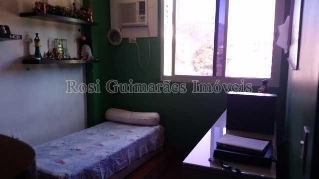20150212_155013 - Rua Geminiano Gois 132m² quatro quartos. - FRAP40001 - 14
