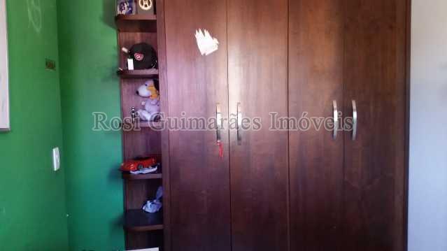 20150212_155036 - Rua Geminiano Gois 132m² quatro quartos. - FRAP40001 - 15
