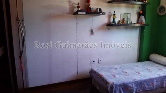 20150212_155051 - Rua Geminiano Gois 132m² quatro quartos. - FRAP40001 - 16