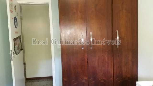 20150212_155157 - Rua Geminiano Gois 132m² quatro quartos. - FRAP40001 - 19