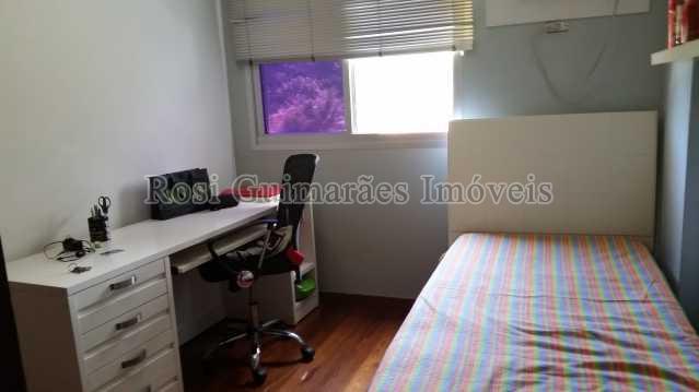 20150212_155208 - Rua Geminiano Gois 132m² quatro quartos. - FRAP40001 - 20