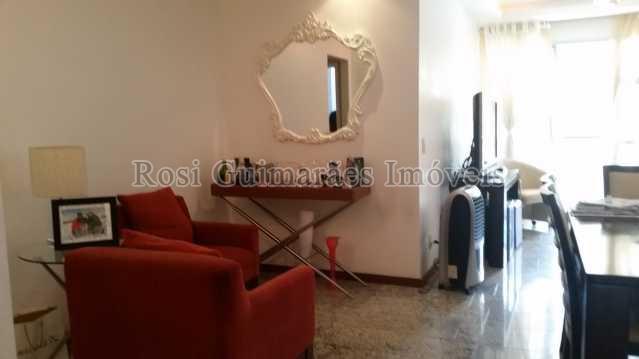 20150212_155245 - Rua Geminiano Gois 132m² quatro quartos. - FRAP40001 - 5