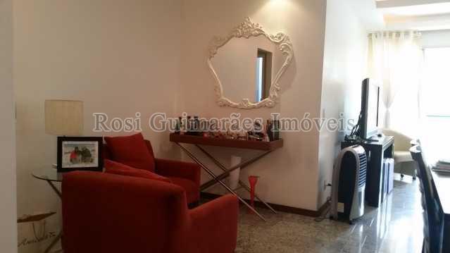 20150212_155248 - Rua Geminiano Gois 132m² quatro quartos. - FRAP40001 - 21