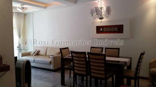 20150212_155419 - Rua Geminiano Gois 132m² quatro quartos. - FRAP40001 - 23