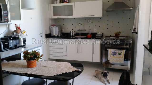 20150212_155612 - Rua Geminiano Gois 132m² quatro quartos. - FRAP40001 - 28