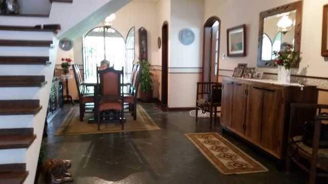 20150222_111139 - Casa em Condomínio Vila Valqueire, Rio de Janeiro, RJ À Venda, 3 Quartos, 284m² - FRCN30002 - 6