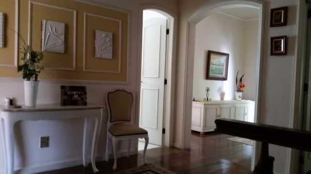 20150222_111216 - Casa em Condomínio Vila Valqueire, Rio de Janeiro, RJ À Venda, 3 Quartos, 284m² - FRCN30002 - 7