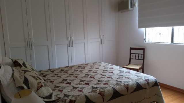 20150222_111552 - Casa em Condomínio Vila Valqueire, Rio de Janeiro, RJ À Venda, 3 Quartos, 284m² - FRCN30002 - 12
